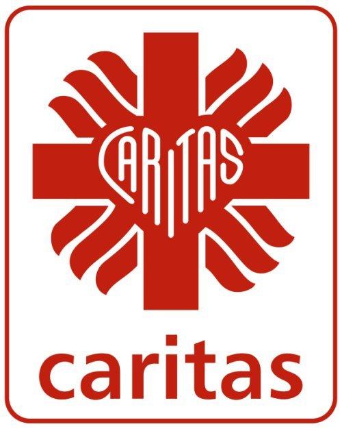 Katolicki Ośrodek Adopcyjny przy Caritas Diecezji Radomskiej. Adopcja Radom.