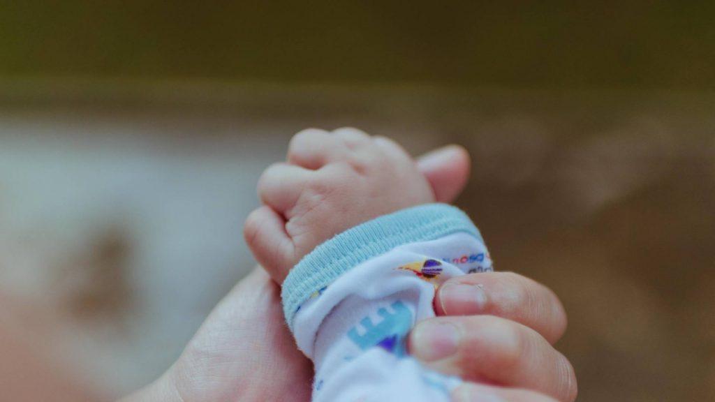 Cele i zadania - Katolicki Ośrodek Adopcyjny w Radomiu
